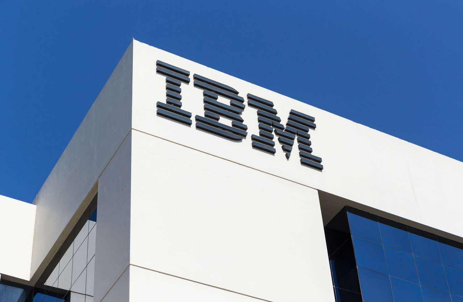 Ibm Debuts Blockchain World Wire Payments System Powered By Wiring Instructions For Citibank Stellar Main Bloq